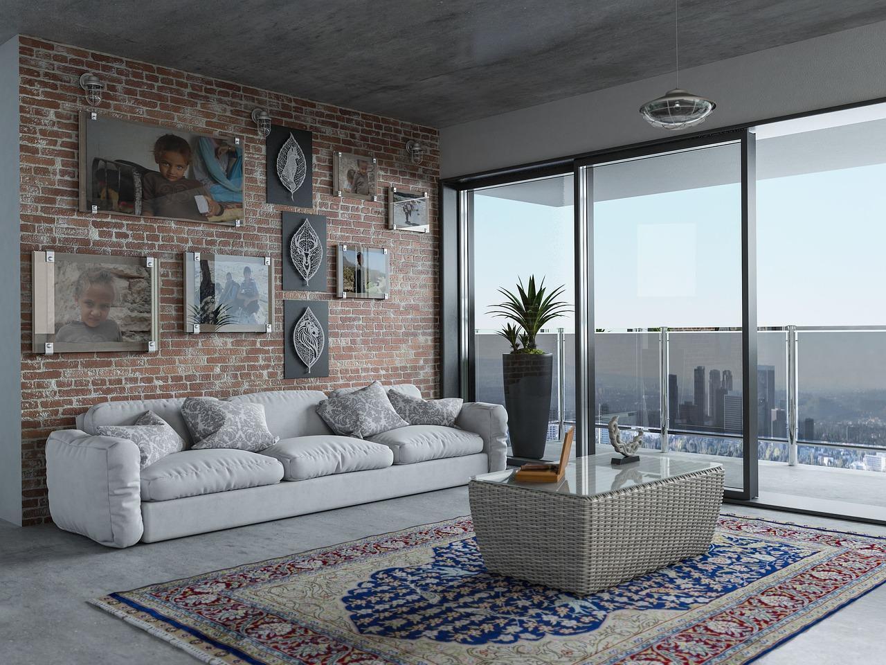 9 Pasos para tapizar tu sofá