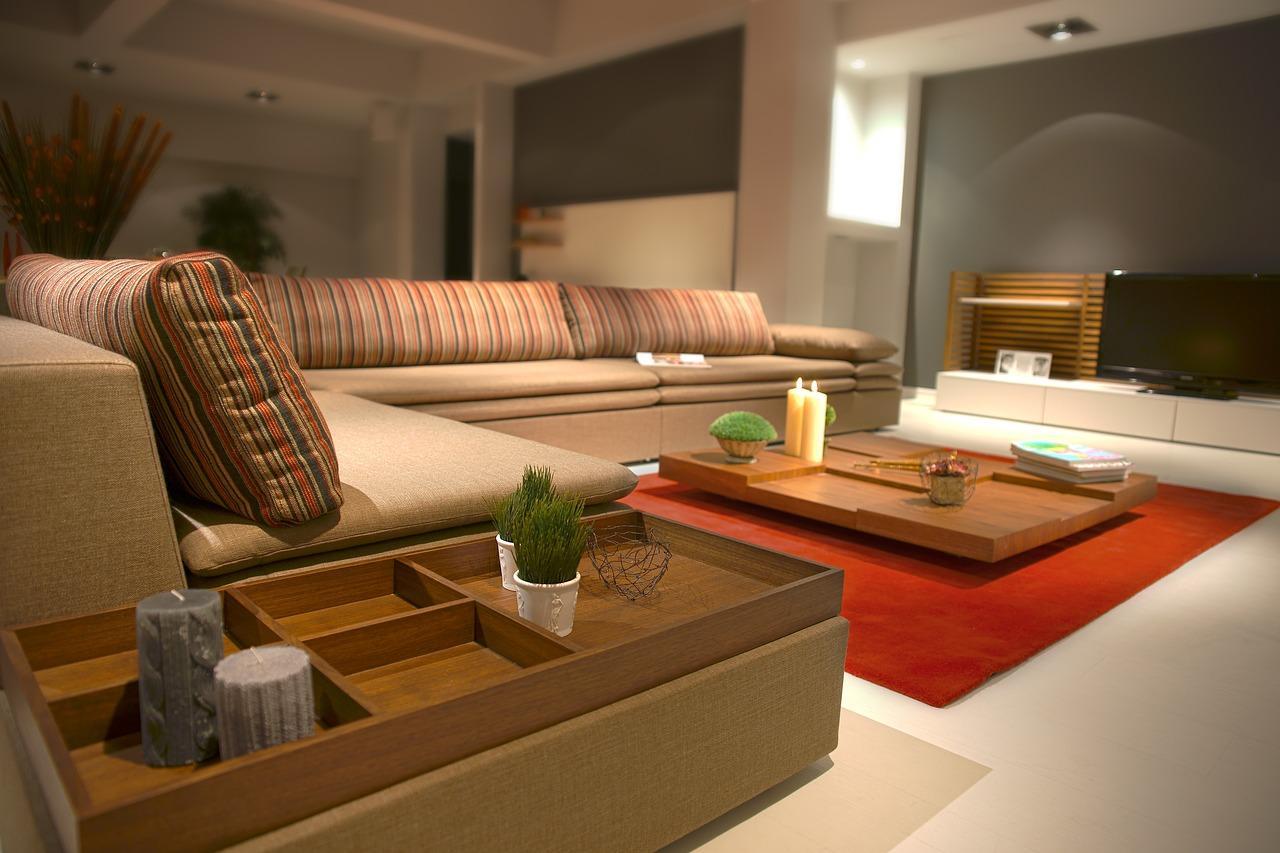 Consejos para tapizar muebles