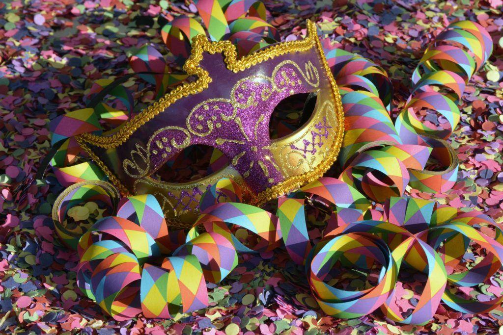 Creaciones Peñate elige a sus futuras candidatas a Reinas del Carnaval 2022